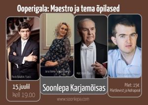 Ooperigala-01