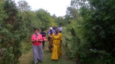 Tansaania1
