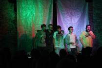 Hiiumaa Comedy Night 29.06_1