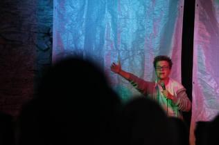 Hiiumaa Comedy Night 29.06_14