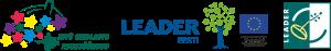 Uus logo 2016 horisont must