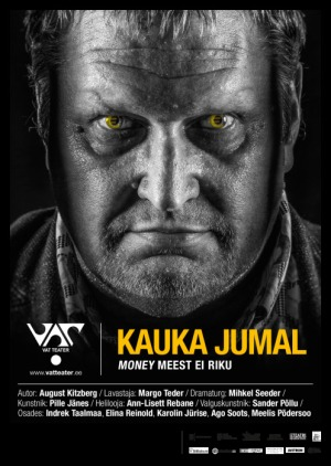 VAT_KaukaJumal